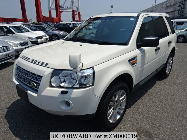 Be Forward Classified Zambia Buy Cars In Zambia
