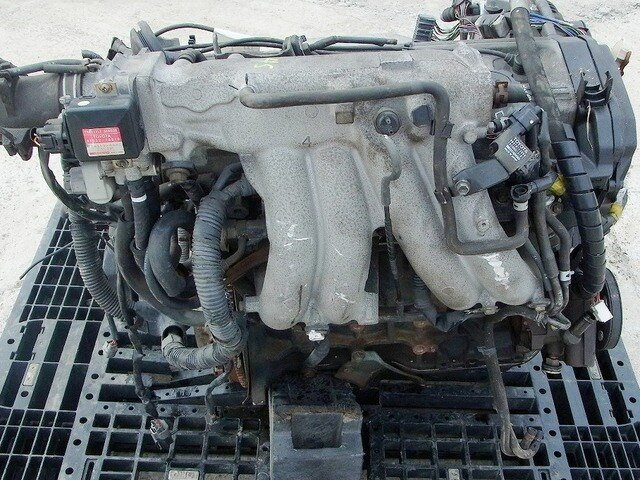 used engine 4s fe ff a t toyota camry be forward auto parts. Black Bedroom Furniture Sets. Home Design Ideas