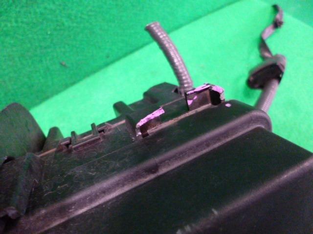 284b71vd0a used fuse box nissan serena dba c26 be forward auto parts