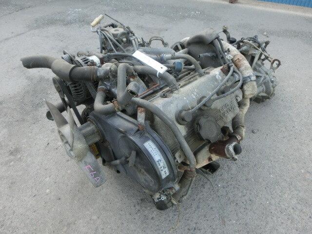 Buy Original Suzuki Parts