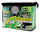 /autoparts/small/201603/511817/SLIME50036_6d1f77.jpg