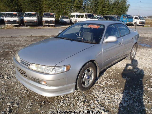 used 1995 toyota corolla ceres e ae101 for sale bf13905 be forward. Black Bedroom Furniture Sets. Home Design Ideas