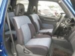 Used 1994 TOYOTA RAV4 BF22810 for Sale Image 17