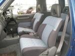 Used 1994 TOYOTA RAV4 BF22810 for Sale Image 18