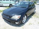 Used 2000 TOYOTA ALTEZZA BF22950 for Sale Image 1