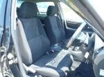 Used 2000 TOYOTA ALTEZZA BF22950 for Sale Image 17