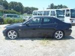 Used 2000 TOYOTA ALTEZZA BF22950 for Sale Image 2