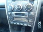Used 2000 TOYOTA ALTEZZA BF22950 for Sale Image 24
