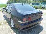Used 2000 TOYOTA ALTEZZA BF22950 for Sale Image 3