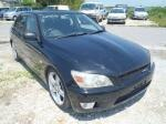 Used 2000 TOYOTA ALTEZZA BF22950 for Sale Image 7