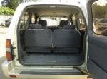 Used 1998 TOYOTA LAND CRUISER PRADO BF23748 for Sale Image 21