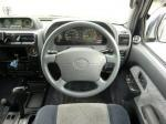 Used 1997 TOYOTA LAND CRUISER PRADO BF23996 for Sale Image 21