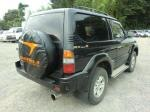 Used 1997 TOYOTA LAND CRUISER PRADO BF23996 for Sale Image 5