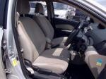 Used 2006 TOYOTA BELTA BF25791 for Sale Image 17
