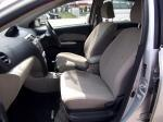 Used 2006 TOYOTA BELTA BF25791 for Sale Image 18