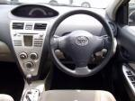 Used 2006 TOYOTA BELTA BF25791 for Sale Image 21