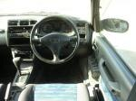 Used 1995 TOYOTA RAV4 BF26323 for Sale Image