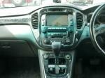 Used 2002 TOYOTA KLUGER BF28603 for Sale Image 23