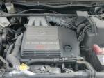 Used 2002 TOYOTA KLUGER BF28603 for Sale Image 28