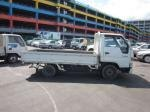 Used 1995 TOYOTA DYNA TRUCK BF28933 for Sale Image 6