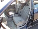 Used 1998 TOYOTA MARK II BF28957 for Sale Image 18