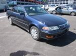 Used 1998 TOYOTA MARK II BF28957 for Sale Image 7