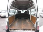 Used 2002 NISSAN CARAVAN VAN BF31037 for Sale Image 20