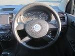 Used 2002 VOLKSWAGEN POLO BF35550 for Sale Image 21