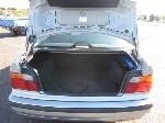 Used 1997 BMW 3 SERIES BF35588 for Sale Image 20