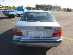 Used 1997 BMW 3 SERIES BF35588 for Sale Image 4