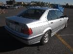 Used 1997 BMW 3 SERIES BF35588 for Sale Image 5