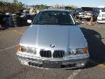 Used 1997 BMW 3 SERIES BF35588 for Sale Image 8