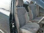 Used 1998 TOYOTA GAIA BF36287 for Sale Image 17