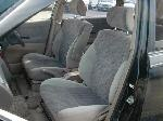Used 1998 TOYOTA GAIA BF36287 for Sale Image 18