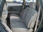 Used 1998 TOYOTA GAIA BF36287 for Sale Image 19