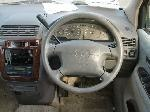 Used 1998 TOYOTA GAIA BF36287 for Sale Image 22