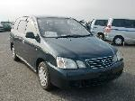 Used 1998 TOYOTA GAIA BF36287 for Sale Image 7