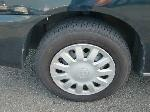 Used 1998 TOYOTA GAIA BF36287 for Sale Image 9