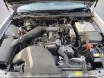 Used 1997 TOYOTA CRESTA BF36491 for Sale Image 28