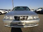 Used 1997 TOYOTA CRESTA BF36491 for Sale Image 8