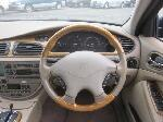 Used 1999 JAGUAR S-TYPE BF37107 for Sale Image 20