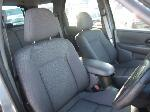 Used 2003 FORD ESCAPE BF38311 for Sale Image 17