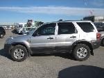 Used 2003 FORD ESCAPE BF38311 for Sale Image 2