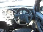 Used 2003 FORD ESCAPE BF38311 for Sale Image 21