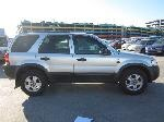 Used 2003 FORD ESCAPE BF38311 for Sale Image 6