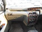 Used 1996 TOYOTA LITEACE NOAH BF40898 for Sale Image 23