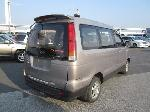 Used 1996 TOYOTA LITEACE NOAH BF40898 for Sale Image 5