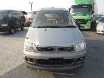 Used 1996 TOYOTA LITEACE NOAH BF40898 for Sale Image 8