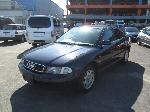 Used 1997 AUDI A4 BF40909 for Sale Image 1