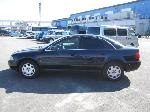 Used 1997 AUDI A4 BF40909 for Sale Image 2